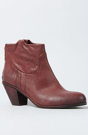 Sam Edelman The Lisle Boot