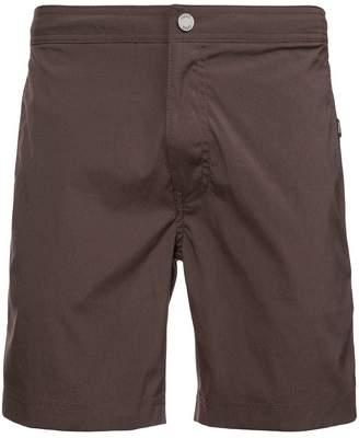 Onia Calder 7.5 swim shorts