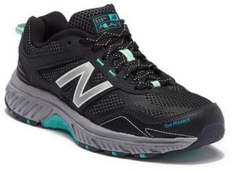 New Balance 510v4 Trail Running Sneaker - Wide Width Available