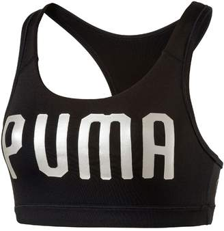 Puma Pwrshape Forever Medium-Impact Sports Bra 51599114