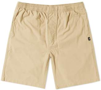 Stussy Brushed Beach Short