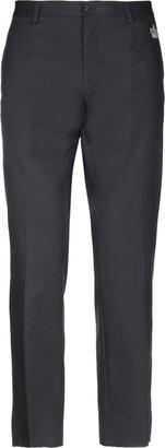 Dolce & Gabbana Casual pants - Item 13021359KD