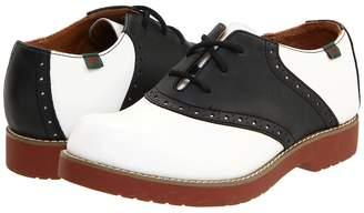 School Issue Varsity Girls Shoes