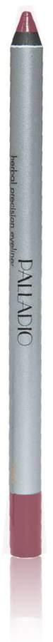 Palladio Precision Lip Liner Burgundy