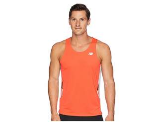 New Balance NB ICE 2.0 Singlet
