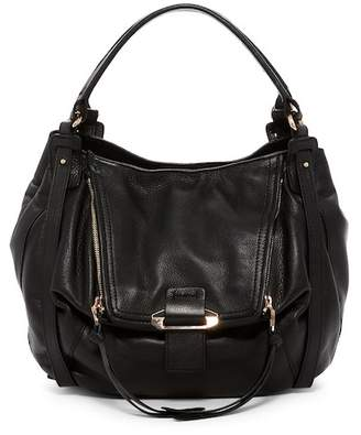 Kooba Jonnie Leather Tote Bag