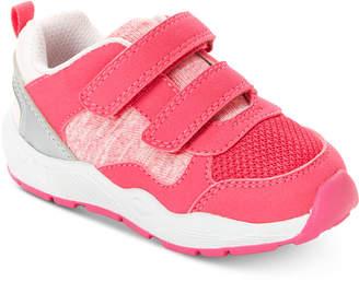 Carter's Toddler & Little Girls Blakey Sneakers
