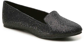 Benjamin Walk Touch Ups by Tammy Loafer - Women's