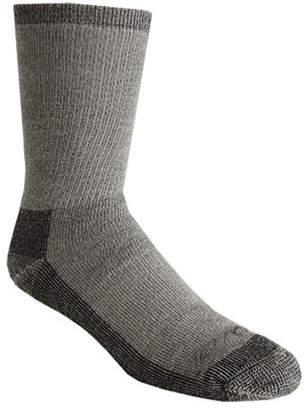 Terramar Merino Hiker Sock (2 Pairs)