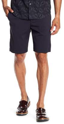Theory Short Leg Pocket Shorts