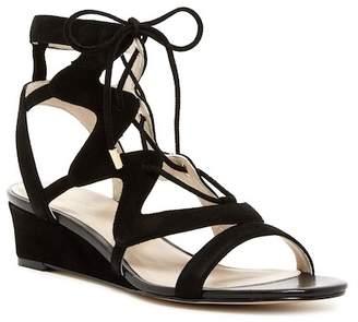 Cole Haan Vable Wedge II Sandal