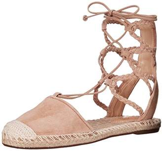 Schutz Women's Kobi Espadrille Sandal