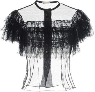 Alaia Shirts - Item 38709419RC