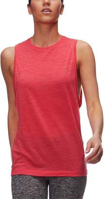 Icebreaker Sphere Sleeveless T-Shirt - Women's