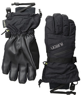BurtonBurton WMS GORE-TEX® Glove