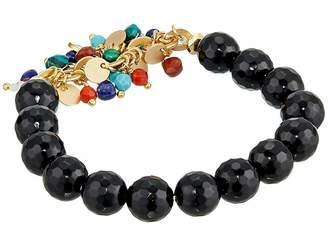 Chan Luu Stretch Bracelet