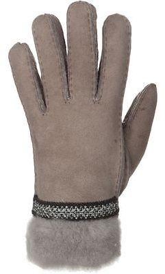 UGGUGG Classic Tasman Tape Glove - Women's