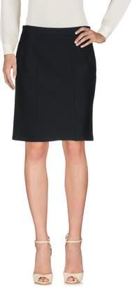 Paul & Joe Knee length skirts - Item 35373419FF