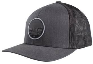 Travis Mathew Ripper Trucker Hat