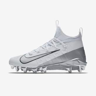 Nike Alpha Huarache 6 Elite LAX Lacrosse Cleat