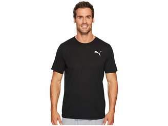 Puma Active Tee Men's T Shirt