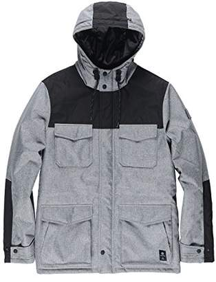 Element Men's Hemlock Wolfeboro Jacket