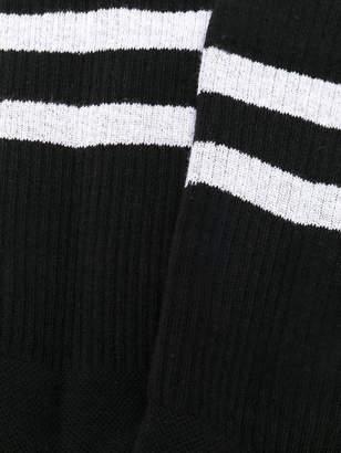 Off-White Off White Sport socks