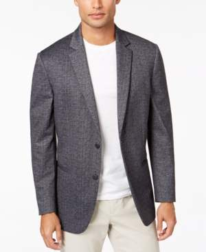 Alfani Men's Sport Coat, Created for Macy's