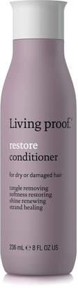 Living Proof Restore Conditioner