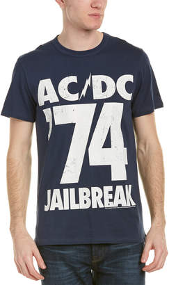 Chaser Acdc T-Shirt
