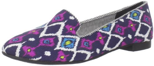 Kenneth Cole REACTION Women's How Low Loafer