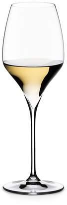 Riedel Vitis wine glass - Riesling