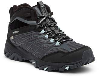 Merrell Moab FST Ice+ Thermo Waterproof Boot