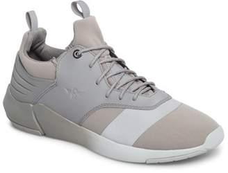 Creative Recreation Motus Sneaker
