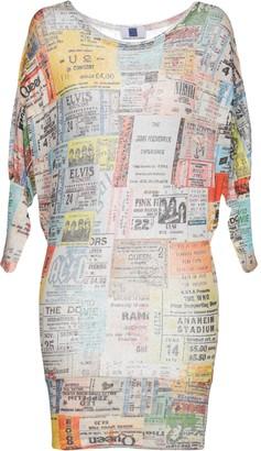 B.A. PRINTED ARTWORKS Sweaters - Item 39905799WC