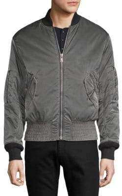 Maison Margiela Casual Jacket