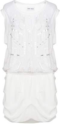 Brand Unique Short dresses - Item 34876725MG