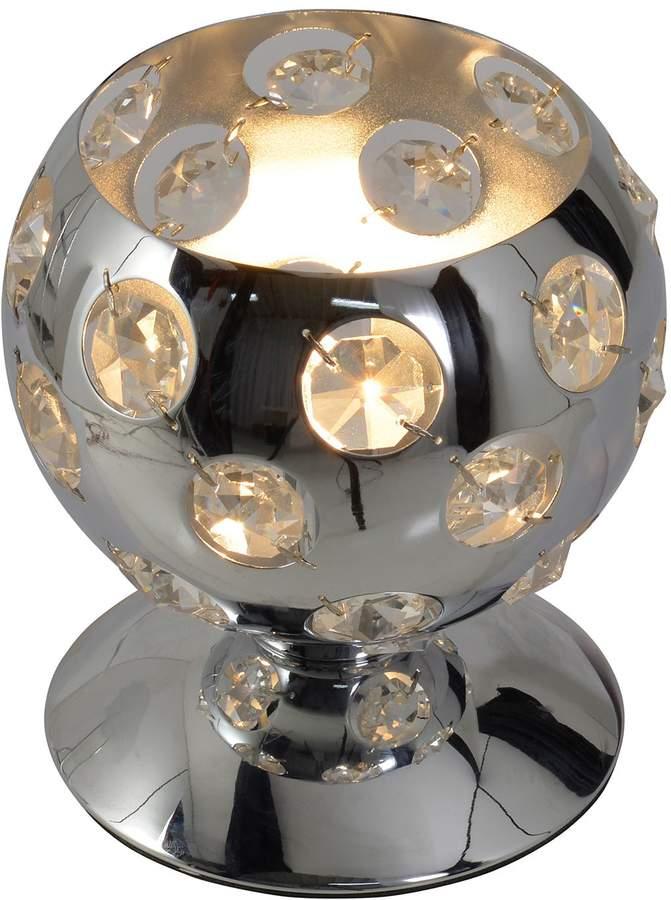 EEK A++, Tischleuchte Diamond