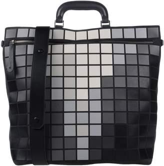 Anya Hindmarch Handbags - Item 45420114UB