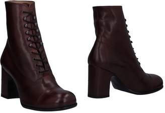 Yosh COLLECTION Ankle boots - Item 11474435FN
