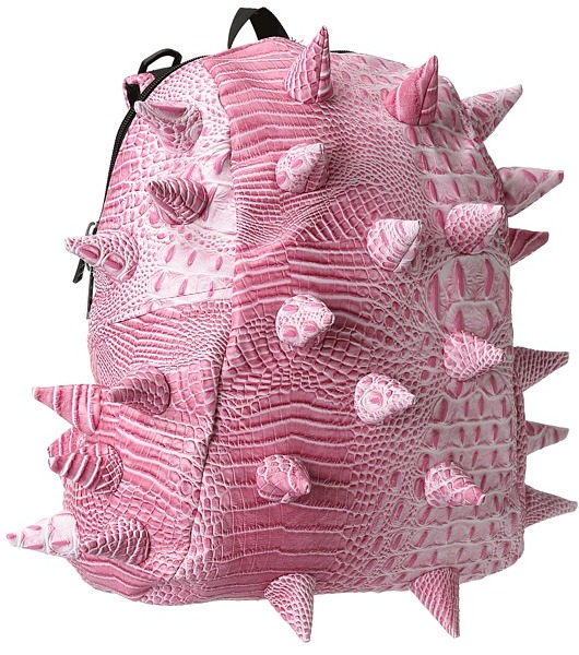 MadPax Later Gator Half Pack (Sneak Pink) - Bags and Luggage