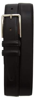 Nordstrom Mercer Leather Belt