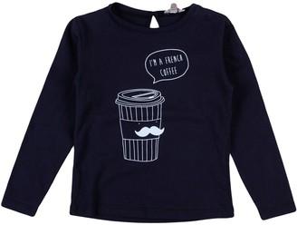 Emile et Ida T-shirts - Item 12110808PQ