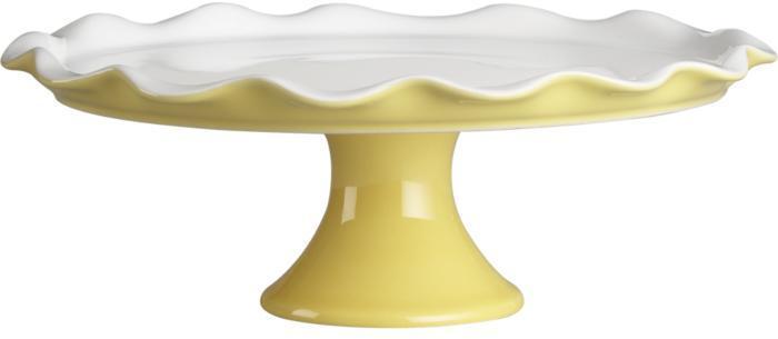 Sunshine Pedestal