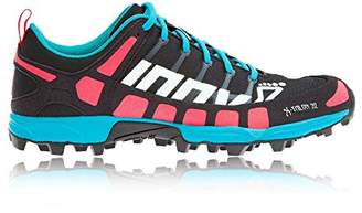 Inov-8 Inov8 X-Talon 212 Women's Running Shoes