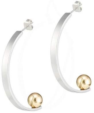 Jenny Bird Vela Earrings