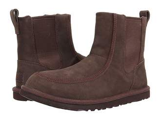 UGG Bloke II Men's Pull-on Boots