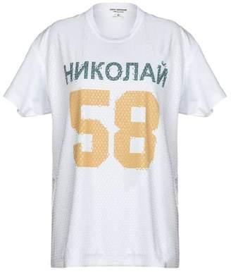 Comme des Garcons JUNYA WATANABE T-shirt