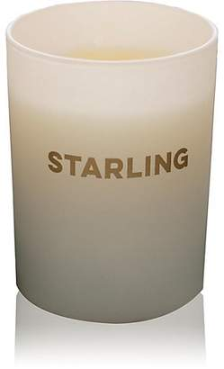 Starling Project Women's Holiday Candle