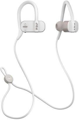 Jam Live Fast Earbuds
